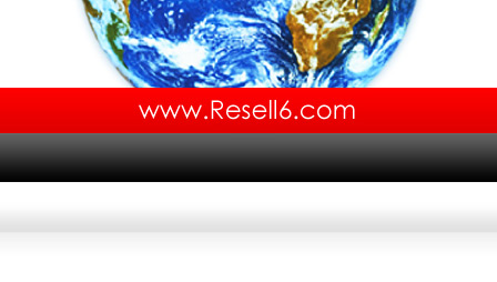 www.resell6.com