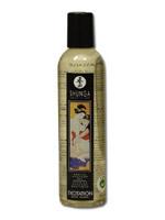 Shunga - Massage Oil Exitation 250 ml
