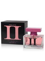 II Eau de Parfum Women 100ml