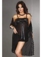 Livia Corsetti - Dressing Gown Benigna