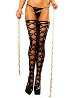 Lolitta - Bizarre Stockings