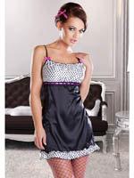 Avanua - Dress Set Channel