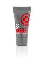 Velv Or AID BeHarder - 45 ml
