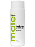 MALE Cobeco Talcum Maintenance Powder 150g