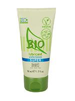 HOT BIO Lubricant - Super - 50 ml