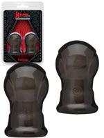 Kink - Tweak - Nipple Sucker Set