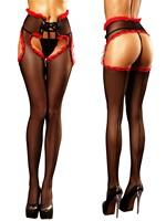 Lolitta - Lust Stockings
