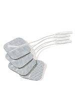 Mystim self-adhesive Electrodes for E-Stim Device