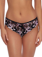 Roza - Briefs Florence Pink